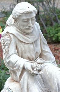 statue-1002552_640